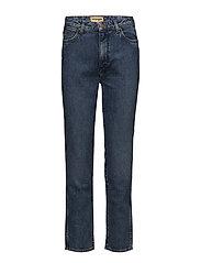 Wrangler - Retro Slim Jeans
