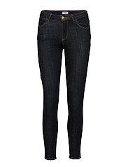 Wrangler - Super Skinny Jeans