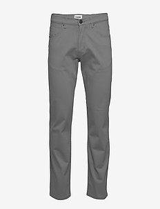 ARIZONA - regular jeans - smoked pearl
