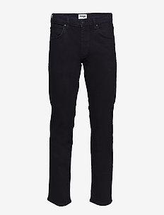 ARIZONA - regular jeans - black valley