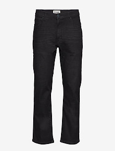 ARIZONA - regular jeans - black space