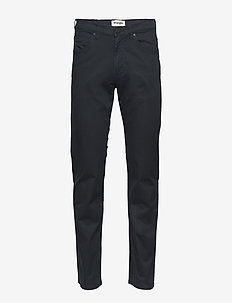 ARIZONA - regular jeans - navy