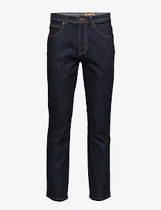 ARIZONA STRETCH - regular jeans - rinsewash