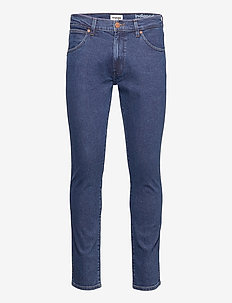 LARSTON - regular jeans - spoilt brad