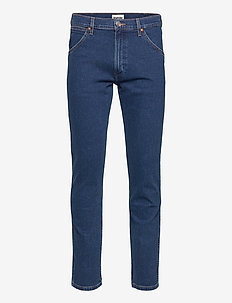 11MWZ - slim jeans - 6 months