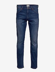 11MWZ - slim jeans - 1 year