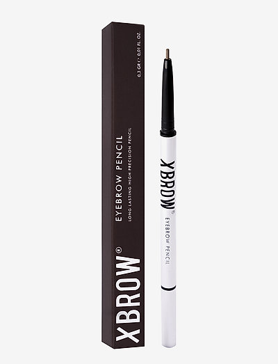 Xbrow Eyebrow Pencil - DARK BROWN