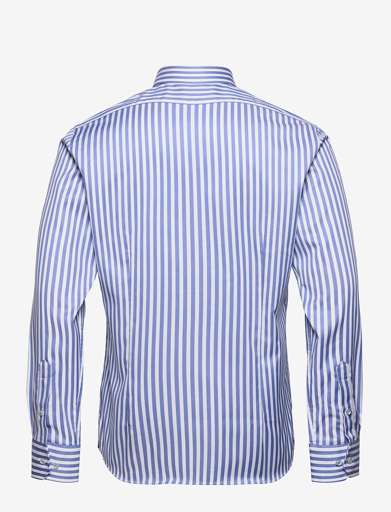 XO Shirtmaker by Sand Copenhagen - 8734 - Gordon SC - business skjortor - blue - 1