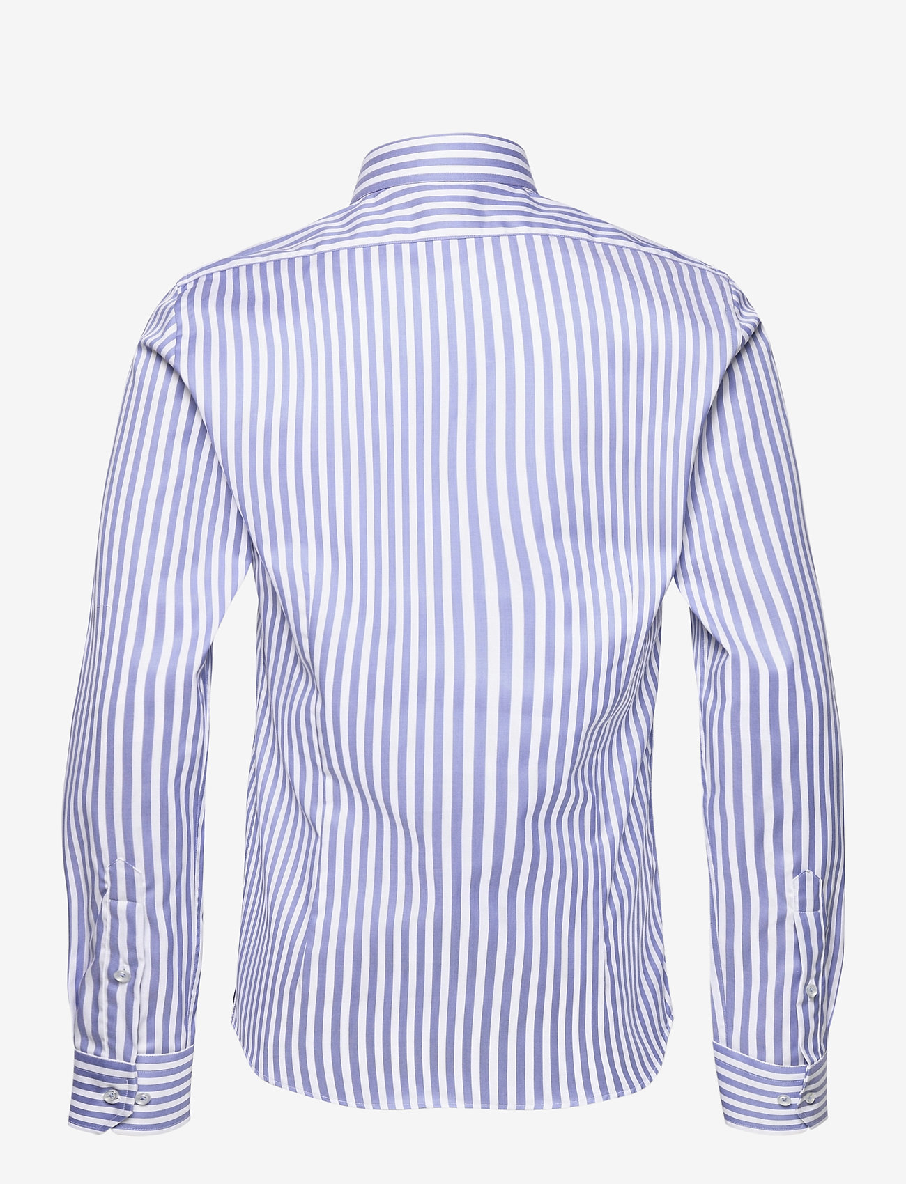 XO Shirtmaker by Sand Copenhagen - 8734 - Jake SC - business skjortor - blue - 1