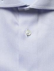 XO Shirtmaker by Sand Copenhagen - 8085 - Jake FC - basic skjortor - blue - 2