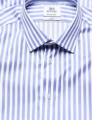 XO Shirtmaker by Sand Copenhagen - 8734 - Jake SC - business skjortor - blue - 2