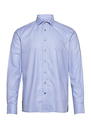 8749 - Gordon FC - BLUE