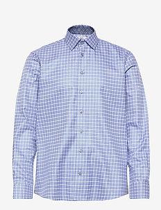 8658 Details - Gordon SC - casual-paidat - blue