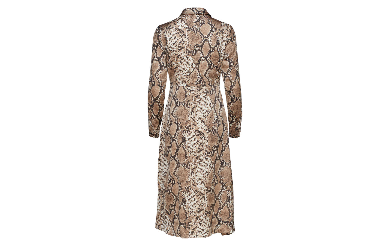 Yasanima Black Shirt Dress Polyester 100 Yas 7pdxtw7