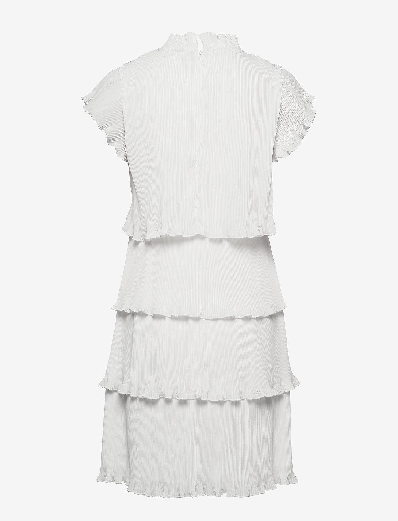Yas Yasuma Ss Short Dress D2d - Dresses