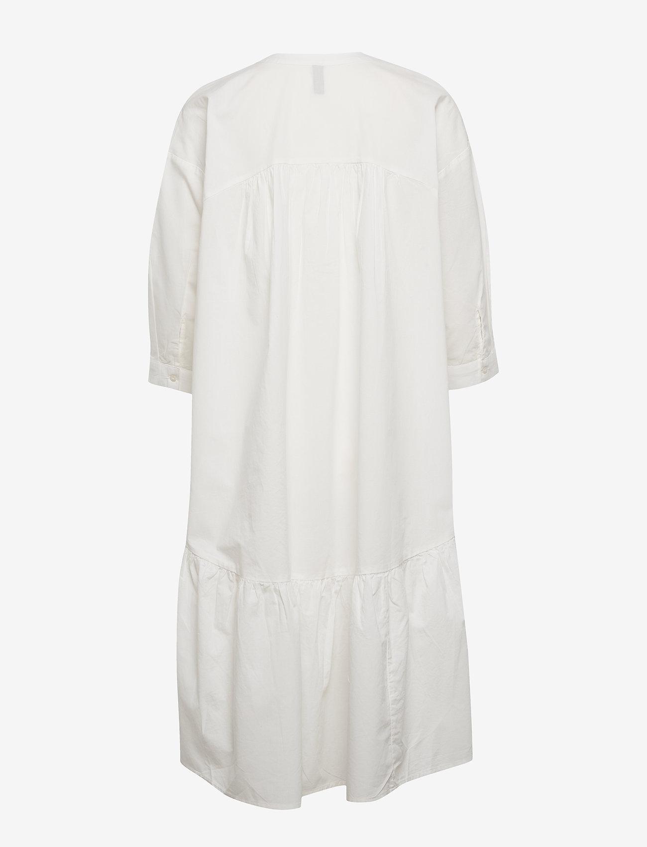 Yas Yasmerian 3/4 Dress - Icons S. Dresses