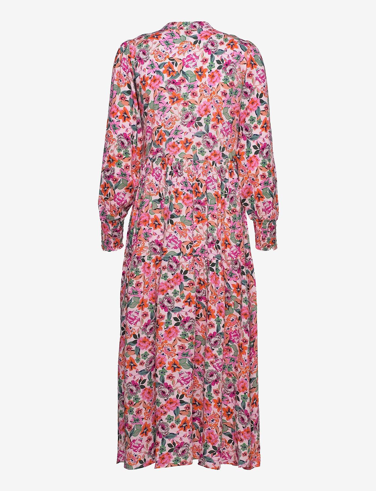 yasalira ls long dress s.