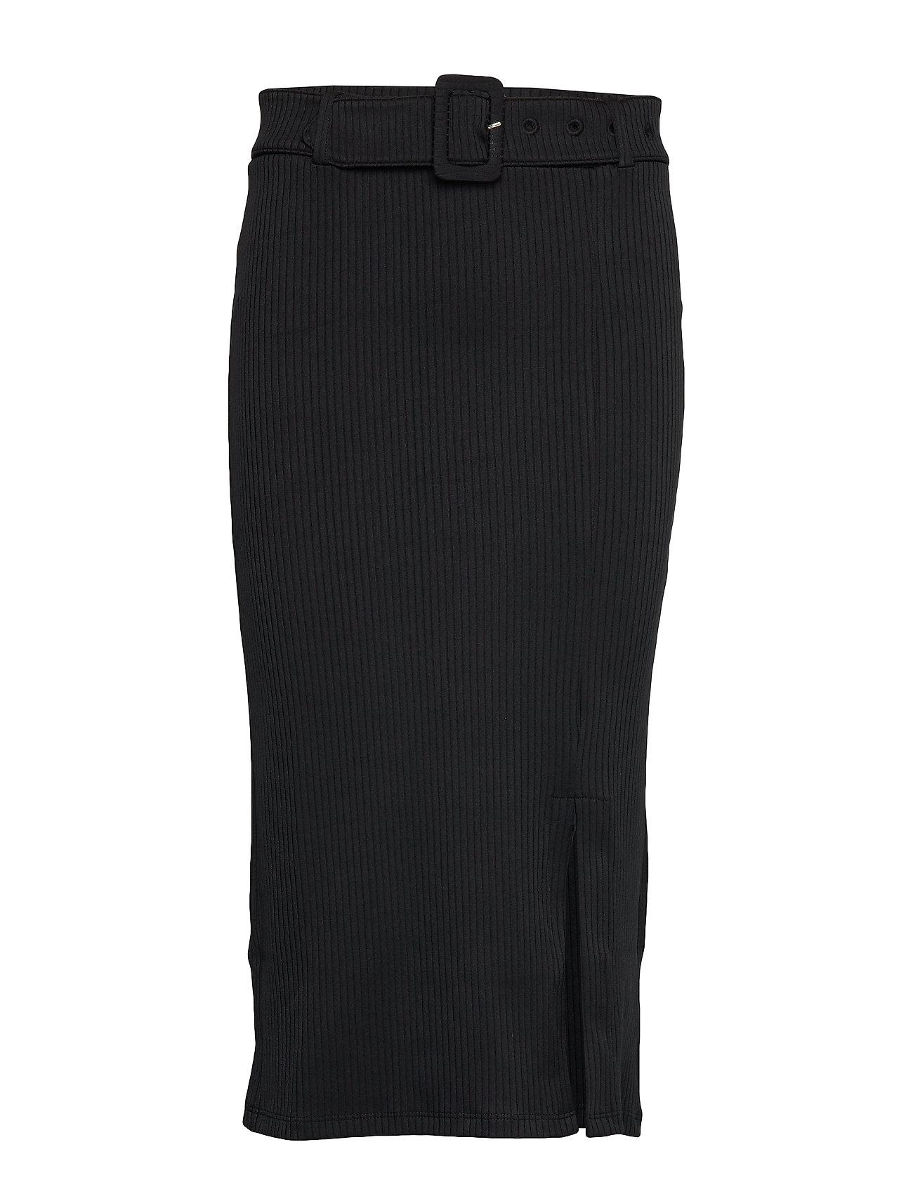 Hw Yasrine Yasrine FtblackYas Yasrine Hw Skirt Skirt FtblackYas Hw FtblackYas Skirt q4j5Ac3RL