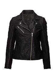 YAS - Yasbarbara Naplon Jacket