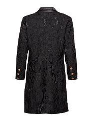 YASPLAIR BLAZER DRESS - DA