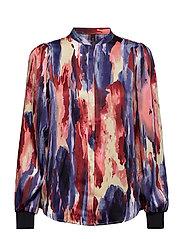 Yasarty Ls Shirt