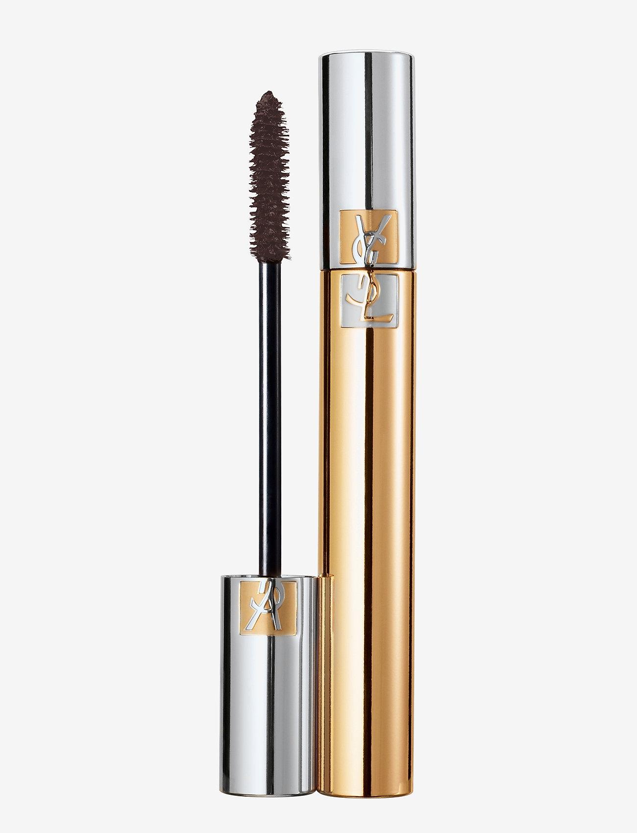 Yves Saint Laurent - Mascara Volume Effet Faux Cils - mascara - 2 brun gÉnÉreux - 0