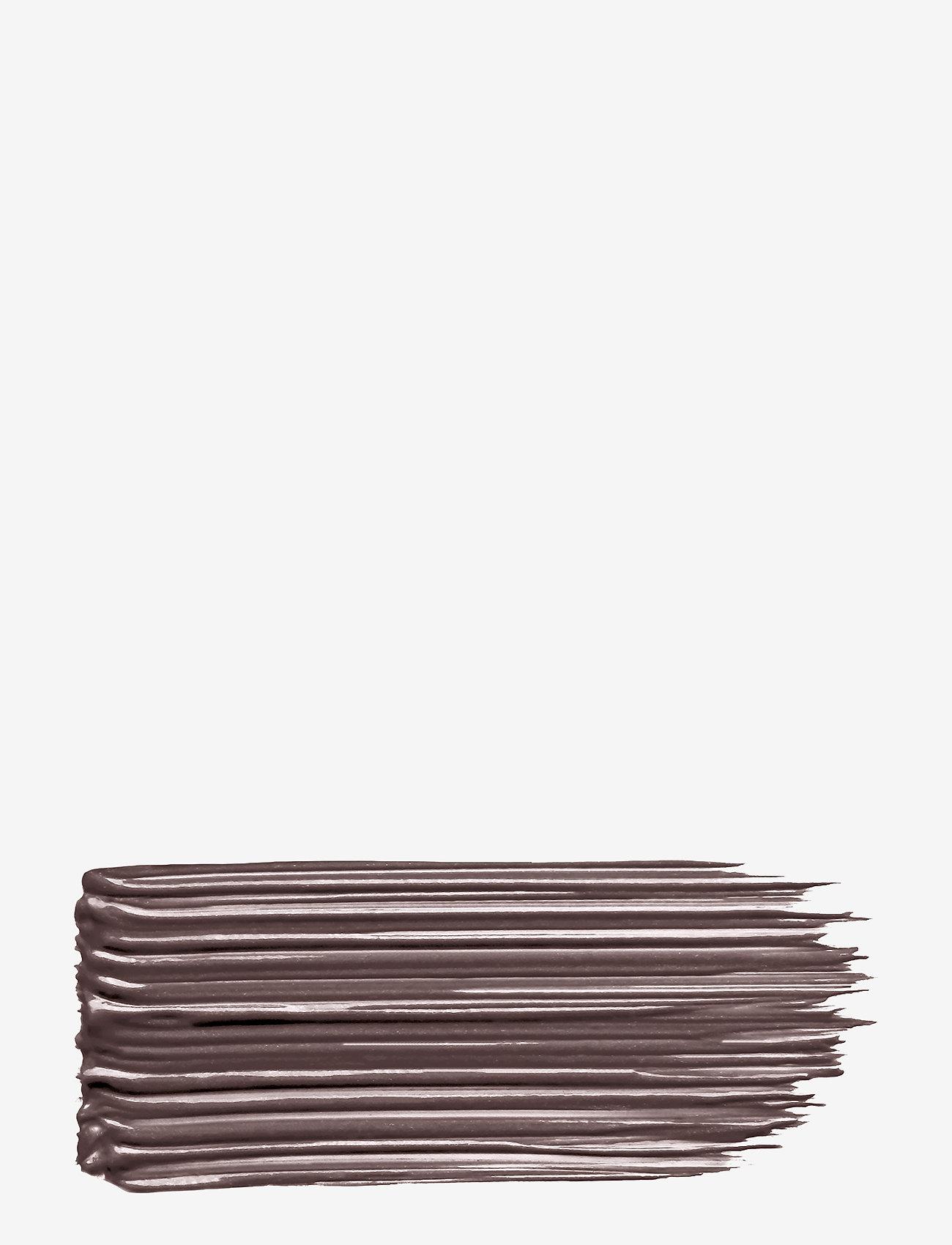 Yves Saint Laurent - Mascara Volume Effet Faux Cils - mascara - 2 brun gÉnÉreux - 1