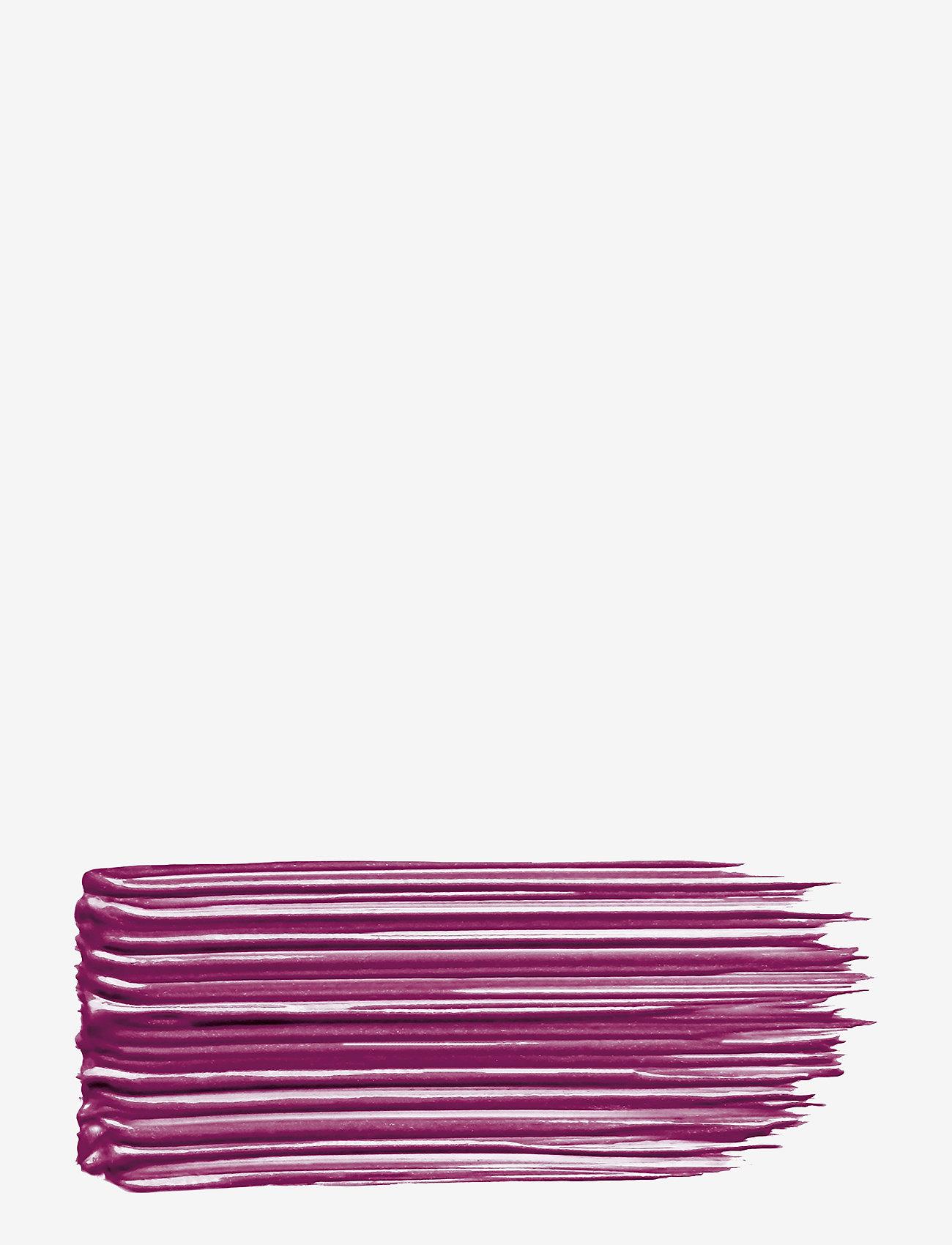 Yves Saint Laurent - Mascara Volume Effet Faux Cils - mascara - 5 bougogne - 1