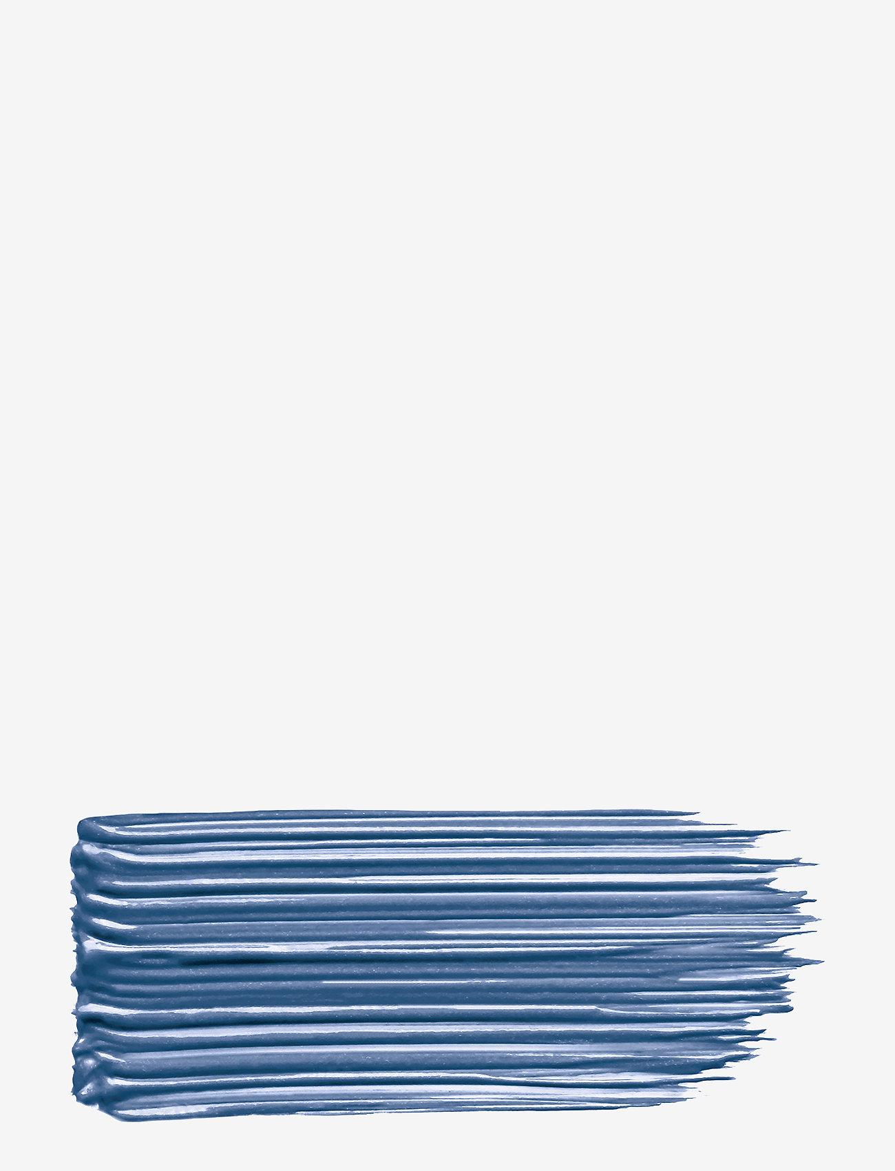 Yves Saint Laurent - Mascara Volume Effet Faux Cils - mascara - 6 nuit intense - 1