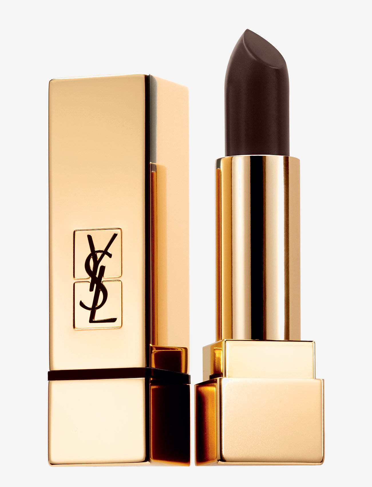 Yves Saint Laurent - Rouge Pur Couture Lipstick - huulipuna - 225