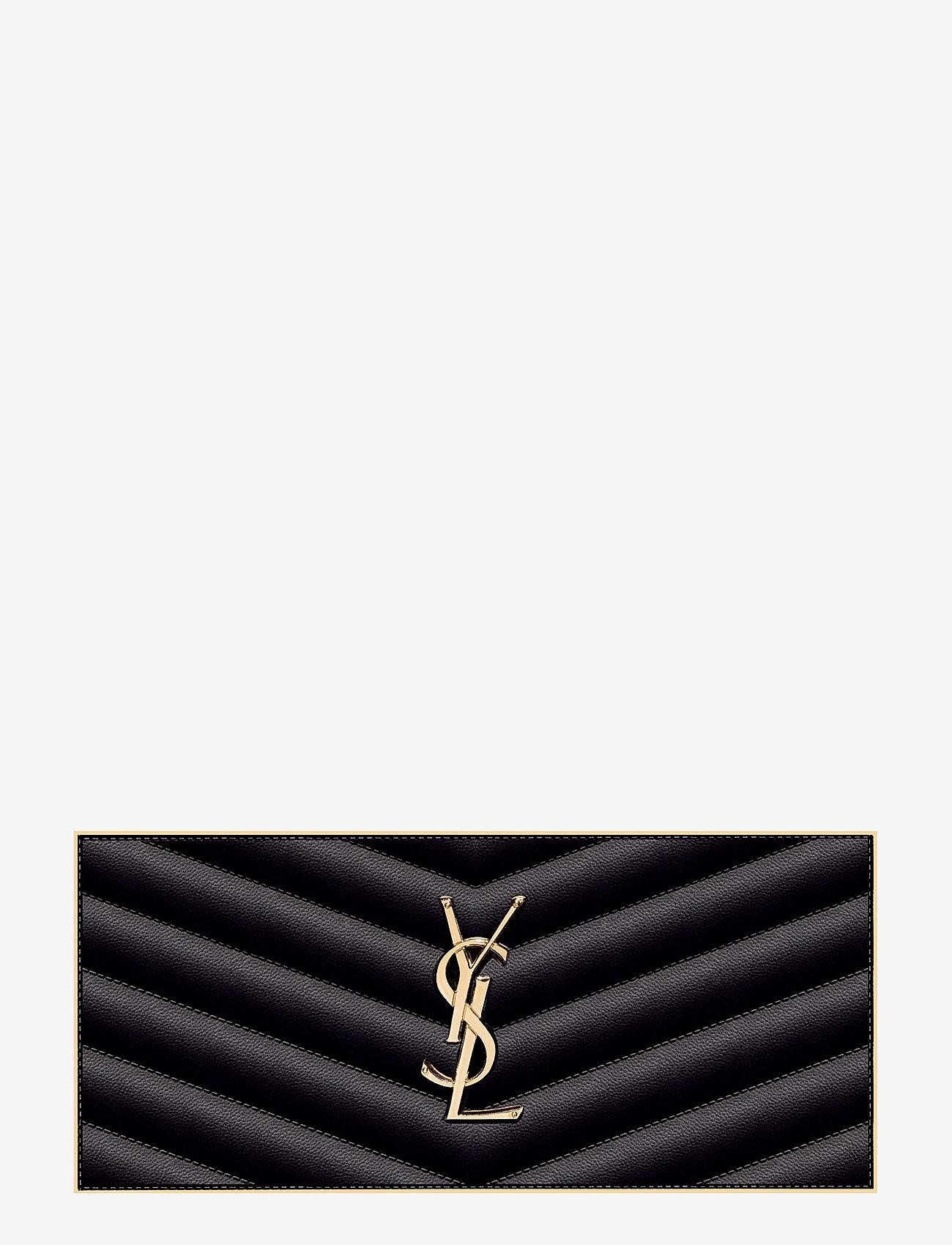 Yves Saint Laurent - YSL Couture Colour Clutch Marrakech - Ögonskuggspalett - marrakech - 1
