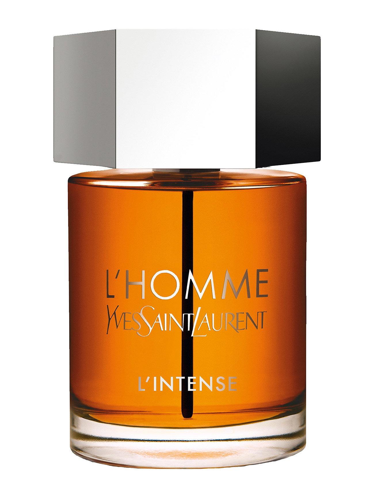 L'Homme Intense Eau de Parfum 100 ml
