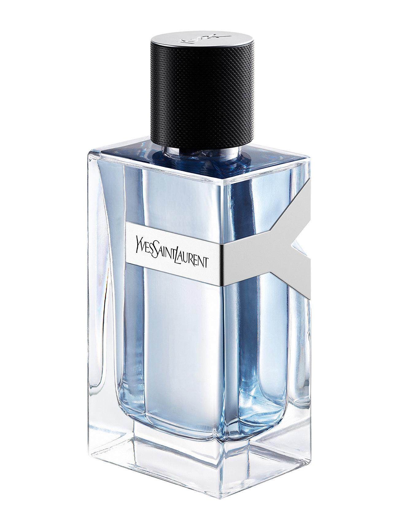 Yves Saint Laurent Y Men Edt 100 ml - CLEAR