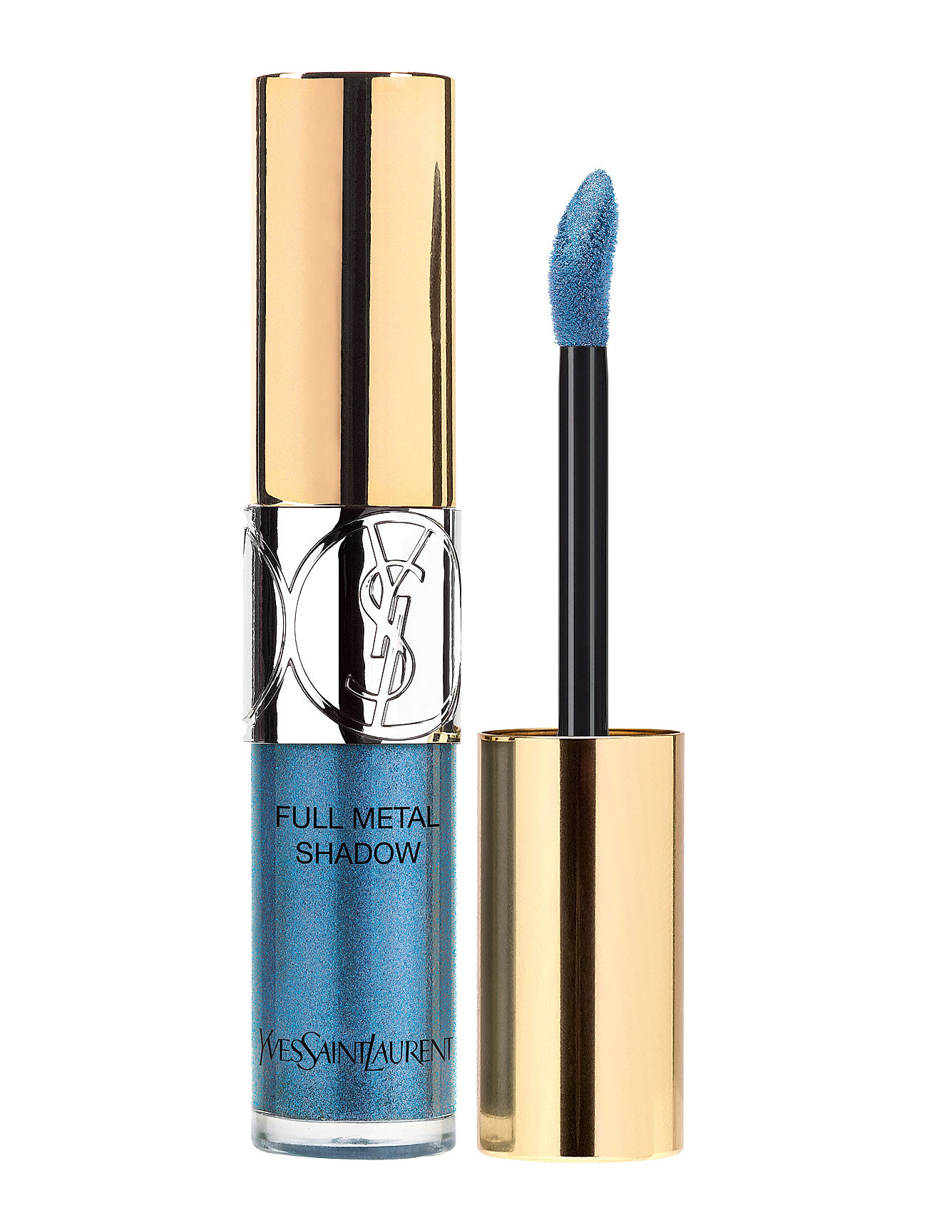 Yves Saint Laurent Full Metal Shadow 20