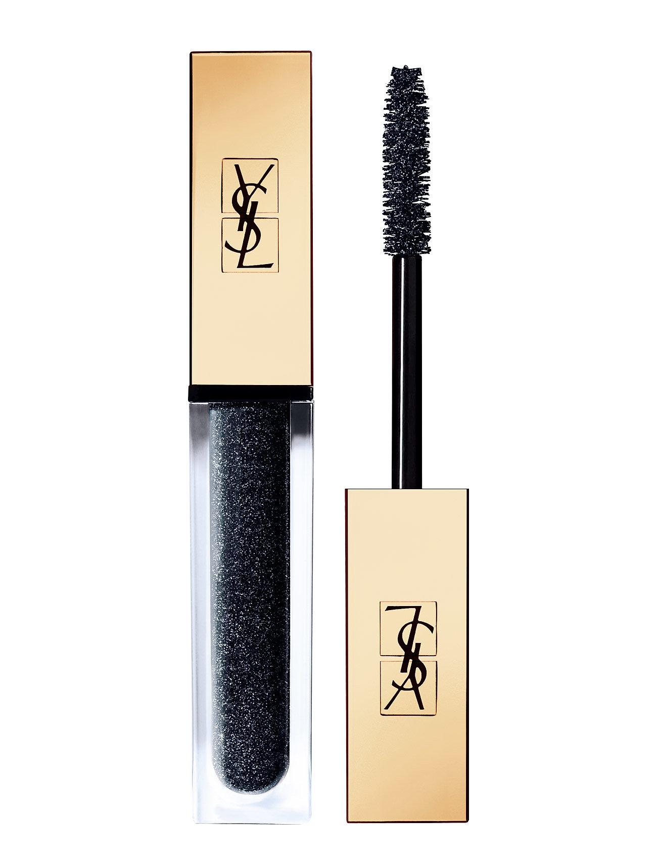 Mascara Vinyl Couture 0 Smudgeproof Top Coat - Yves Saint Laurent