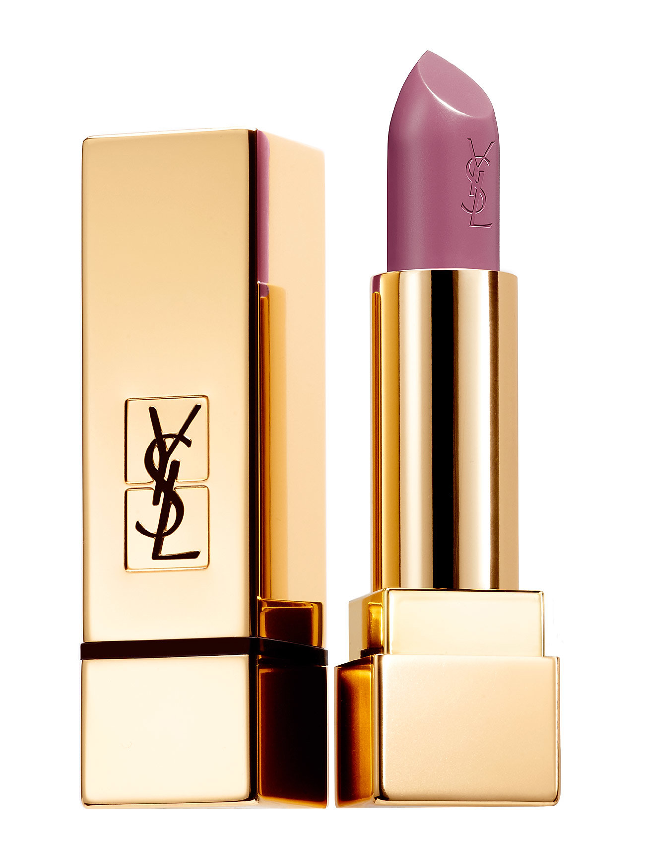 Yves Saint Laurent Rouge Pur Couture 80