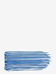 Yves Saint Laurent - Mascara Volume Effet Faux Cils - mascara - 3 bleu extrÊme - 1