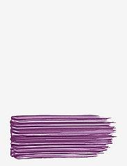 Yves Saint Laurent - Mascara Volume Effet Faux Cils - mascara - 4 voilet fascinant - 1