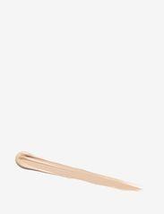 Yves Saint Laurent - Touche Éclat - concealer - 2,5 luminous vanilla - 1