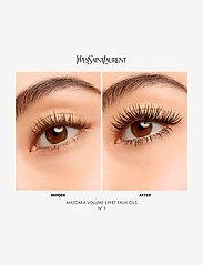 Yves Saint Laurent - Volume Effet Faux Cils Mascara - mascara - 1 sort - 2