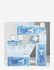 Yves Saint Laurent - Y Eau Fraiche EdT 60ml - eau de toilette - clear - 3