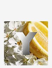 Yves Saint Laurent - Y Eau Fraiche EdT 60ml - eau de toilette - clear - 4