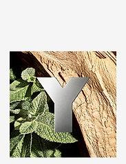 Yves Saint Laurent - Y Eau Fraiche EdT 60ml - eau de toilette - clear - 5