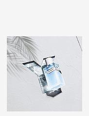 Yves Saint Laurent - Y Eau Fraiche EdT 60ml - eau de toilette - clear - 6