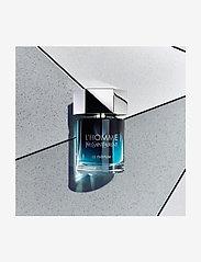 Yves Saint Laurent - Yves Saint Laurent L`Homme Le Parfum - eau de parfum - clear - 9