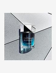Yves Saint Laurent - Yves Saint Laurent L`Homme Le Parfum - eau de parfum - clear - 8