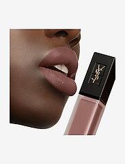 Yves Saint Laurent - Tatouage Couture Velvet Cream - huulipuna - 210 - 3