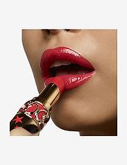 Yves Saint Laurent - Yves Saint Laurent Rouge Volupté  12 Collector 2020 - læbestift - 12 - 2
