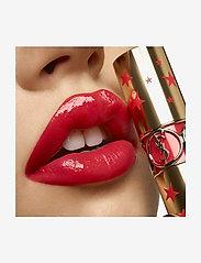 Yves Saint Laurent - Yves Saint Laurent Rouge Volupté  12 Collector 2020 - læbestift - 12 - 3