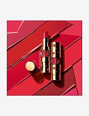 Yves Saint Laurent - Yves Saint Laurent Rouge Volupté  12 Collector 2020 - læbestift - 12 - 4